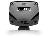 Racechip GTS Black for the Hyundai I30N 202kW - Street FX Motorsport & Graphics