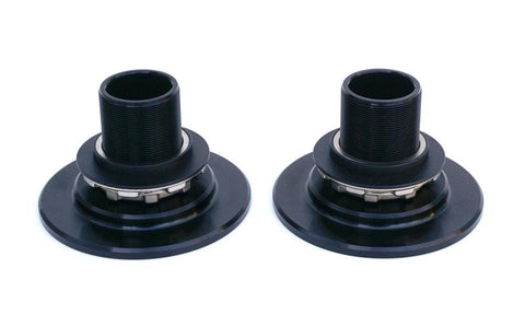 REAR SPRING PERCH (pair)