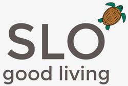 SLO GOOD LIVING