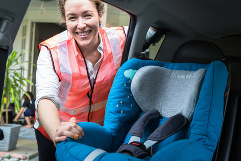 Car Seat Rules For Child Safety In Singapore Taxi Baby Co