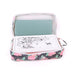 Love Mae Lunch Box Enchanted Forest