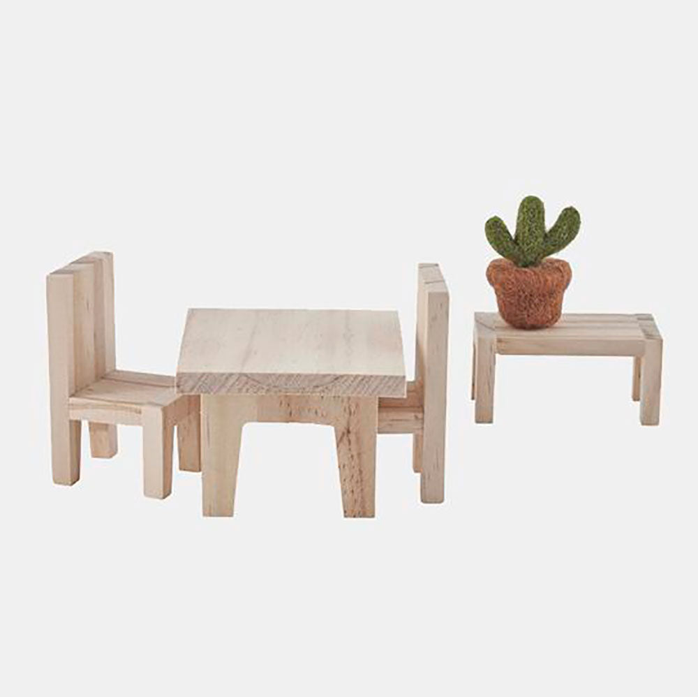 Olli Ella Holdie Dining Room Set