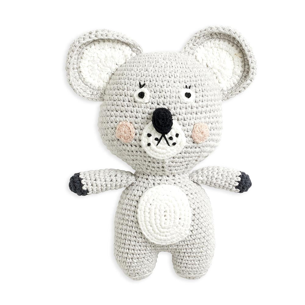 Miann & Co Pram Toy Kira Koala