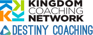 Destiny Coaching Ministries