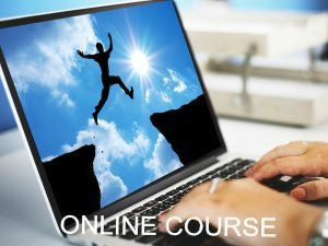 Online 6 session Destiny Activator Coaching Program,  Tue 13 April - Tue 18 May, 2021 - DAO21BJOME