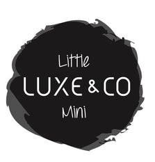 Little Luxe & Co