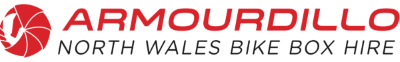 Armourdillo Bike Box Hire
