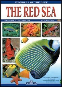 WONDERS OF THE DEEP: THE RED SEA