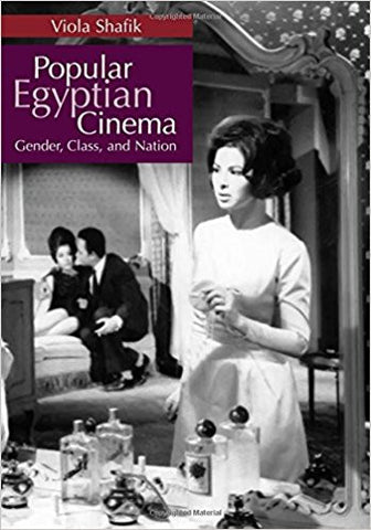 POPULAR EGYPTIAN CINEMA:VIOLA