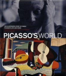 FINLAY:PICASSO'S WORLD