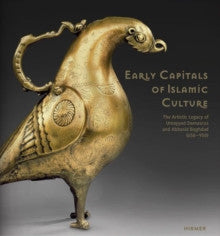 KHAMIS: EARLY CAPITALS OF ISLAMIC CULTURE