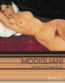 Amedeo Modigliani : Paintings,Sculptures,Drawings