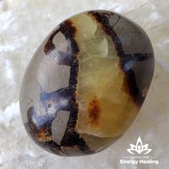 Septarian ST1