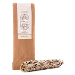 Yerba Santa Smudge Bundle Jumbo
