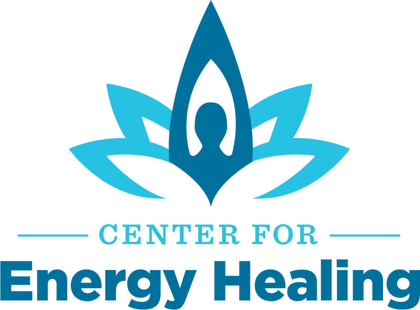 Center for Energy Healing