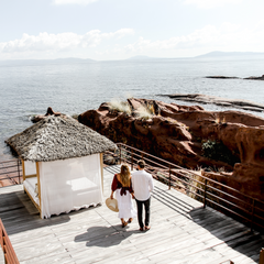 Indulge and Discover: Lake Titicaca and Titilaka
