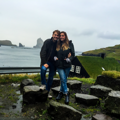 The Faroe Islands: An Introduction
