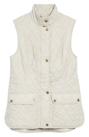 Barbour Otterburn Vest