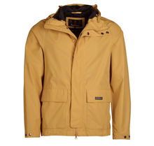 Foxtrot Breathable Waterproof Jacket