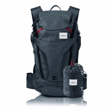 Beast28 Packable Technical Pack