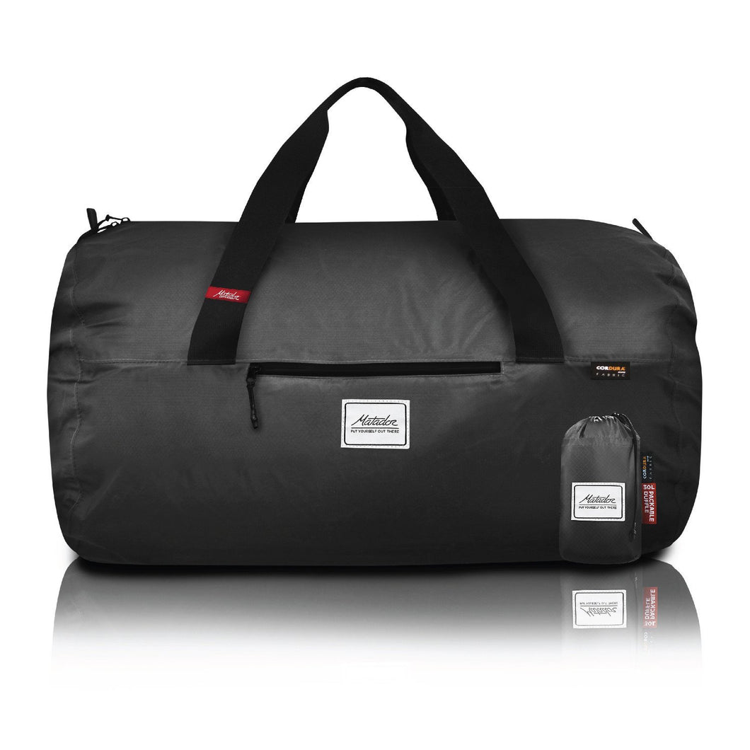 Transit30 Packable Duffle Bag