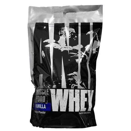 Animal Whey 10 ls | Universal Nutrition