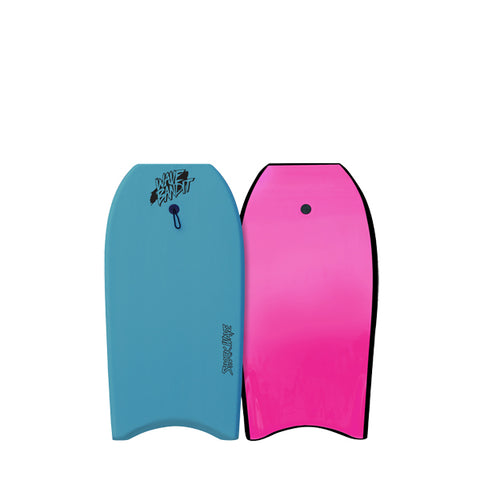 "Catch Surf UK - Wave Bandit - 36"" Shockwave Bodyboard"