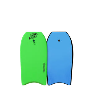 Wave Bandit - 36'' Shockwave - Neon Green