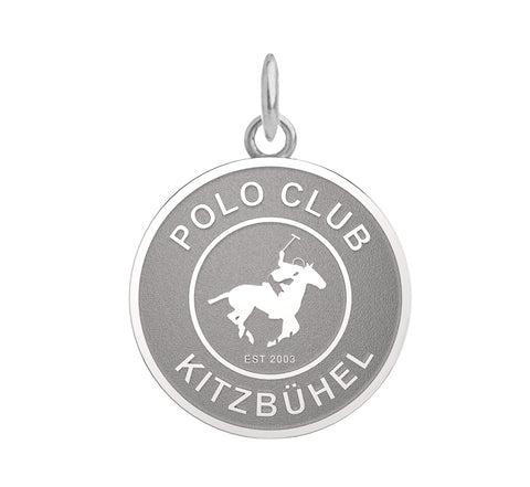 Polo Club Schmuck