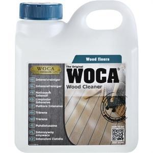 WOCA Intensive Wood Cleaner