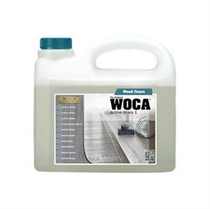WOCA Active Stain 4