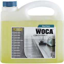 WOCA Active Stain 1