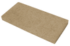 WOCA Super Beige Applicator Pad 20mm Thick