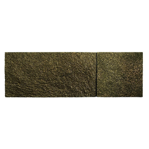 MURATTO CORK WALL DESIGN - KORKSTONE - SMOKED QUARTZ