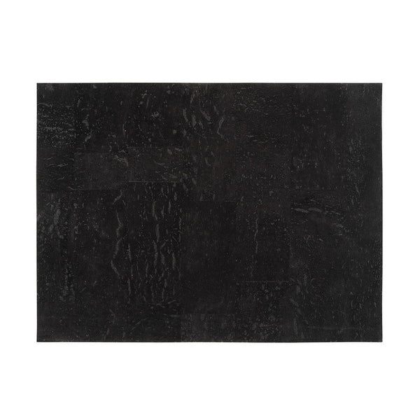 MURATTO CORK WALL DESIGN- PRIMECORK - BLACK