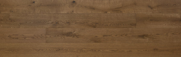 'Kalahari' Engineered European Oak Flooring