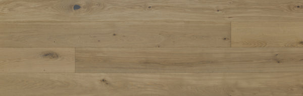 'Sand' Engineered European Oak Flooring