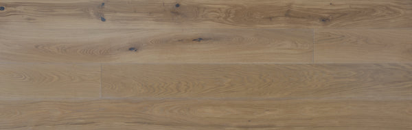 'Mojave' Engineered European Oak Flooring