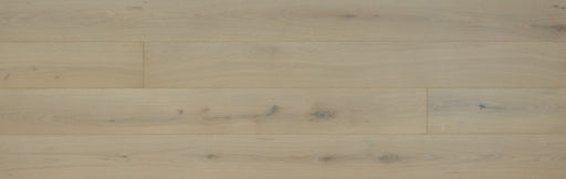 'Tranquil' Engineered European Oak Flooring