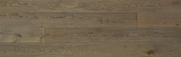 'Great Victoria' Engineered European Oak Flooring