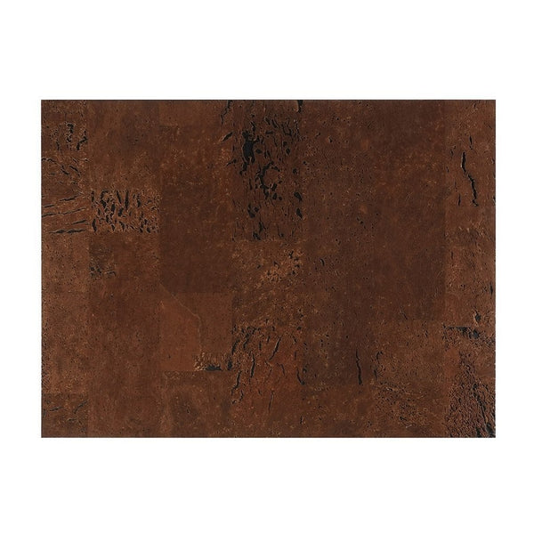 MURATTO CORK WALL DESIGN- PRIMECORK - LEATHER