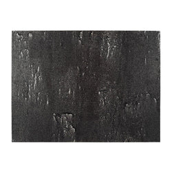 MURATTO CORK WALL DESIGN- PRIMECORK - SILVER