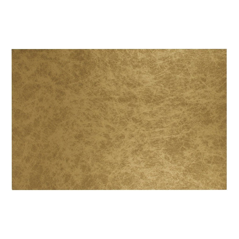 MURATTO CORK WALL DESIGN - METALEGANCE - METAL GOLD