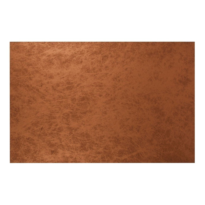 MURATTO CORK WALL DESIGN - METALEGANCE - METAL COPPER