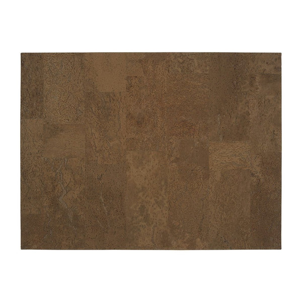 MURATTO CORK WALL DESIGN- PRIMECORK - MOKA