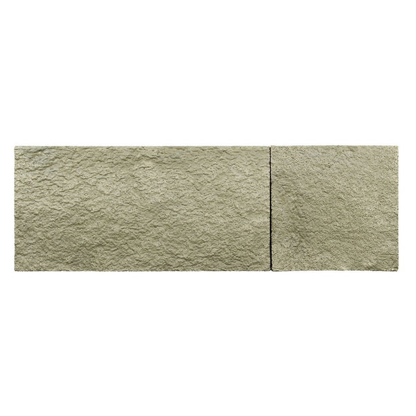 MURATTO CORK WALL DESIGN - KORKSTONE - MOONSTONE