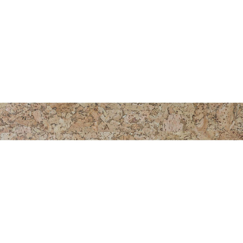 MURATTO CORK WALL DESIGN - DEKWALL - NATURAL