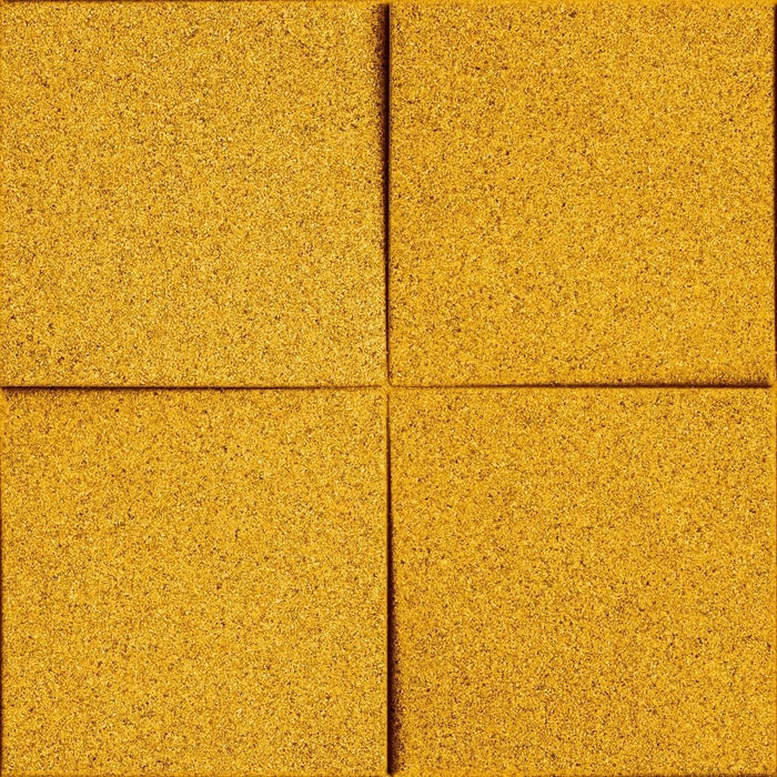 MURATTO CORK WALL DESIGN - ORGANIC BLOCKS - CHOCK - BORDEAUX