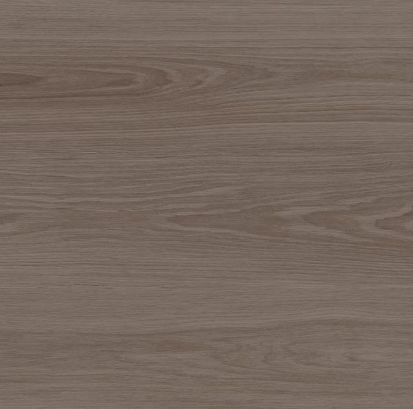 Wicanders WISE Wood - Smoked Grey Oak
