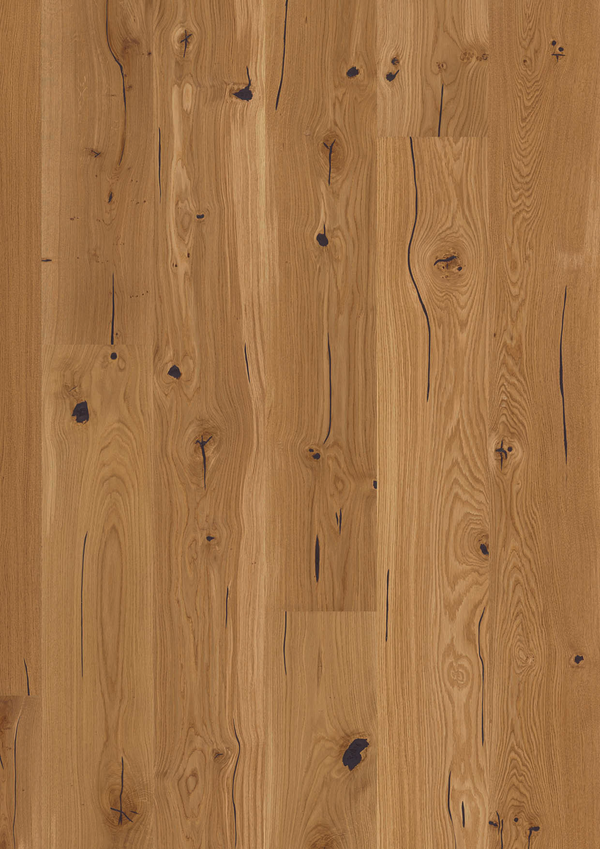 Boen Oak Epoca 14mm x 209mm Engineered European Oak SLGVZKWD